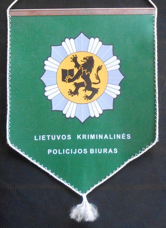Litván_bűnügy_zászló