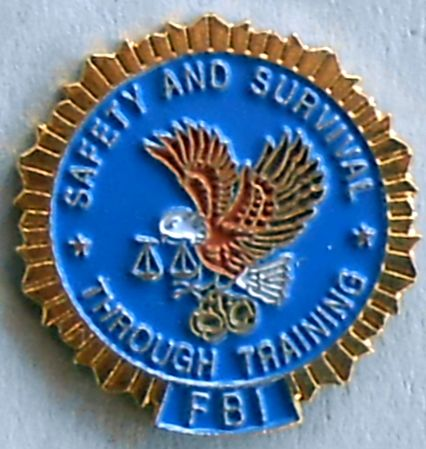 FBI_trainng