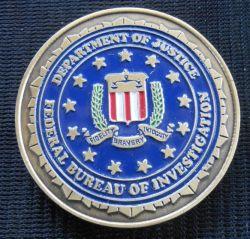 FBInyit